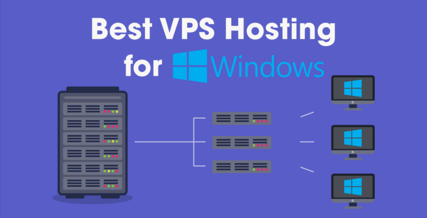 How Can Windows VPS Hosting Help Businesses To Grow – InfoSky ...