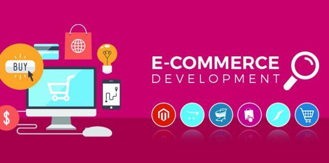 Best Ecommerce Website Developer in Kolkata