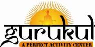 Gurukul Activity