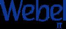 Webel