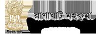 Ranaghat SDO