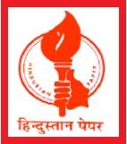 Hindustan Paper