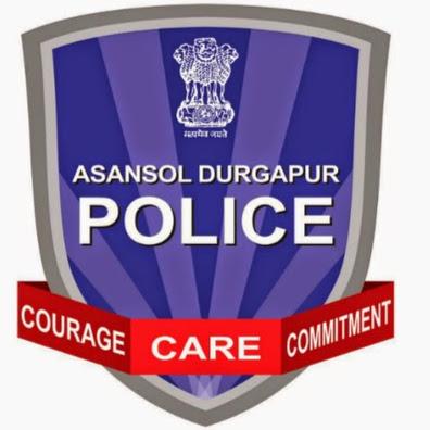 Asansol-Durgapur Police Commissionerate