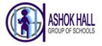 Ashok Hall group of School