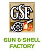 Gun and Shell Factory