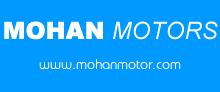 Mohan Motor