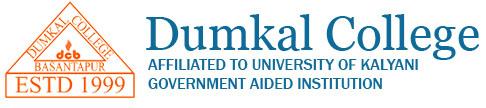 Dumkal College