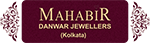 Mahabir Danwar Jewellers