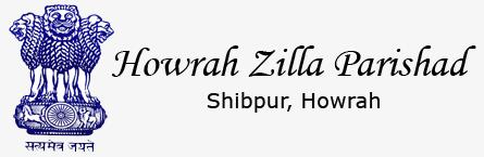 Howrah Zilla Parishad