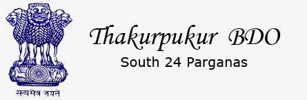Thakurpukur BDO