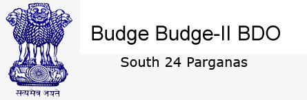 Budge Budge-II BDO