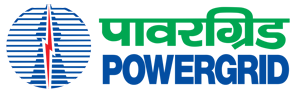 Power Grid Corporation Odisha