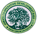 Samata Co-operative Development Bank Ltd