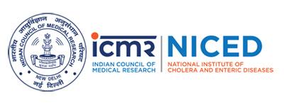 ICMR-National Institute of Cholera and Enteric Diseases