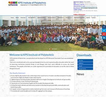 KPS Polytechnic