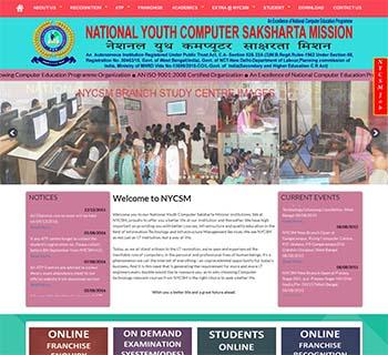 NYCSM India