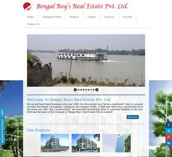 Bengal Roys