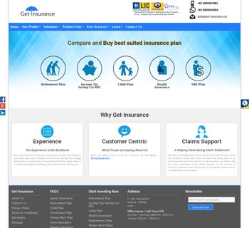Get-Insurance