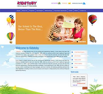Kidstoby
