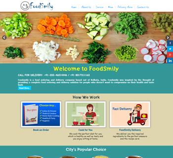 FoodSmily