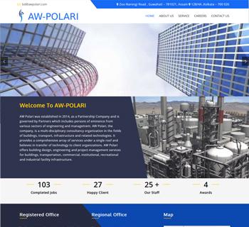 AW Polari