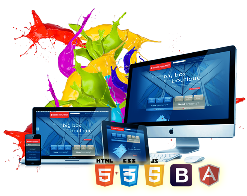 Qualities of Great Web Designer NYC